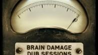 BRAINDamage n'a plus qu'un seul cerveau mais ce dernier ne semble pas trop atteint et même fonctionner à plein régime. En tout cas, Martin Nathan, seul aux commandes après le […]