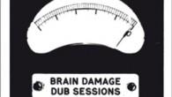 C'est un peu surprenantmais c'est ainsi! C'est Brain Damage qui ouvre le grand bal ce soir à 19h15 à la Nef Curial de la 2e soirée parisienne du Télérama Dub […]
