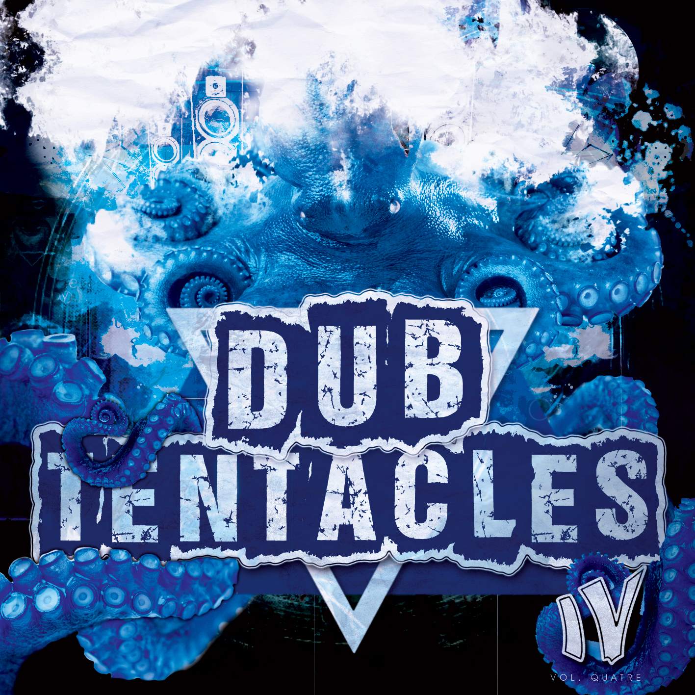 VariousArtists---DubTentaclesvol4---FRONT