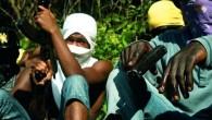 Les chiffres sont éloquents: 1600 meurtres par an et près de 200 gangs en 2012, classant la Jamaïque comme le troisième pays le plus dangereux au monde. Paradoxal dans le […]