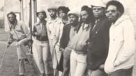 Black Roots. Ce nom ne vous dit peut-être rien. Pourtant, c'est bien l'un des groupes majeurs du reggae anglais (avec Steel Pulse, Aswad ou Misty in Roots) qui se produit […]