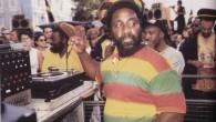 Channel One Sound System!Ce n'est peut-être pas encore tout à fait un mythe (contrairement à son homologue jamaïcain) mais c'est déjà plus qu'un classique! Fort de 34 ans d'activisme musical […]