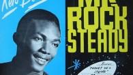 Dans le reggae comme ailleurs, il y a les concerts qui sentent le réchauffé et puis il y a les autres… Avec des noms aussi ronflants que ceux de Ken […]