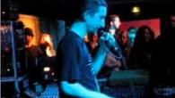 DUB INTERVIEW! C'est demain (samedi 1er juin) que le groupe High Tone signe son grand retour à Paris avec sa déclinaison sound-system, Dub Invaders #2, qui joue toute la nuit […]