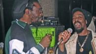 Les amateurs de reggae/dub et de bass music ne vont pas s'ennuyer ce week-end dans la capitale où trois belles affiches sont programmées à partir de ce soir : l'Outlook […]