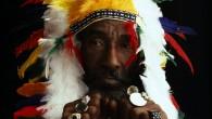 C'est un monstre sacré.Une des dernières légendes vivantes du reggae authentique. A 77 ans, Lee «Scratch» Perry, ingénieur et musicien génial, producteur, arrangeur et enfin, chanteur (…) est un pan […]