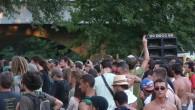 Nous y sommes ou presque! Dans moins de deux semaines, Le Reggae Garance Festival sera de retour à Bagnols-sur-Cèze (Gard) pour quatre jours de reggae music non stop (du 24 […]