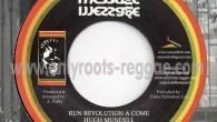 Sortis il y a un mois par le distributeur et label français, «Only Roots», quatre 45T et deux maxis disco ont attiré l'attention ou plutôt les oreilles de Musical Echoes […]