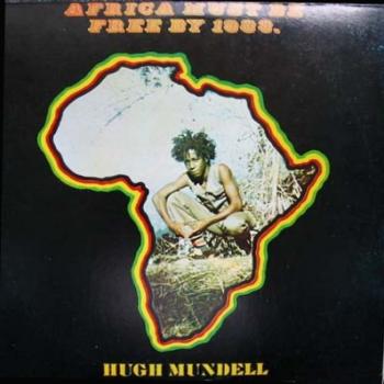 Le morceau a paru pour la première fois sur ce lp, en 1978.