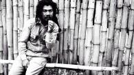 Notre spécialiste des repress roots, Manu Lkd, s'intéresse aujourd'hui à unvieux chanteur jamaïcain oublié mais toujours vivant :I Kong, neveu du légendaire Leslie Kong. Son incontournable «Life's Road» vient d'être […]