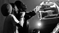 Vendredi prochain (27 septembre), le collectif «Dub it up» convie le sound system montpelliérain Salomon Heritage à Paris pour une soirée dans la plus pure tradition des sound systems anglo-jamaïcains […]