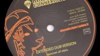 En toute fin de l'année dernière,deux belles releases sont sorties sur le label dijonnais Kingston Connexion. Deux repressproduites à l'origine par Prince Hammer qui doivent désormais être disponibles dans les […]