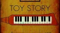 Un voyage de onze morceaux pour quarante minutes consacrées au mélodica! C'est ce que vous propose Art-X, le clavier du groupe ODG, avec un très bon «Toy Story» à télécharger […]