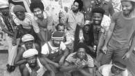 Attention, événement! Le label Rock A Shaka a eu la riche idée de presser une tunequasiment introuvable, créditée aux Upsetters et pure produit de l'effervescence artistique du Black Ark, le […]