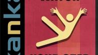 Le cinquième album de Kanka, l'ambassadeur français du stepper, est sorti hier (le 24 février)! Musical Echoes vous décrypte cette nouvellerelease step by step, tune by tune.Bienvenue dans le monde […]