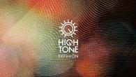 Ça y est, la longue attente des fans d'High Tone n'aura pas été vaine! Près de quatre ans après Out backet moins d'un an et demi après le deuxième volet […]