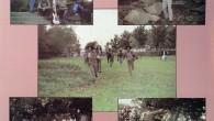 L'unique album de l'obscur groupe Sword of Jah Mouth, Invasion, vient d'être repressé par le label Tuff Scout. Assurément une bonne nouvelle pour les amoureux du roots anglais du début […]