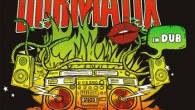 Le producteur candien ne s'arrête donc jamais! Un an tout pile après son dernier opus Rebel Massive, Dubmatix sort un nouvel album, In Dub, qui célèbre ses dix ans de […]