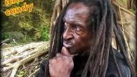 Le label français Only Roots qui represse quantité de singles et maxis 45T de l'époque béni du roots-reggae, revient avec un tout nouveau chapitre de ses aventures »Rockers International / […]