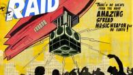 Roots Raid vient de sortir son premier album intitulé From the topchez ODG Prod. Tour d'horizon détaillé des morceaux roots and dub proposés par le duo tourangeau formé par Bongo […]