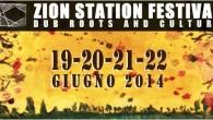 Quatre jours de dub non-stop, soleil, baignade et bonnes vibes: cette année encore, le Zion Station festival a tenu toutes ses promesses. Nos reporters Emiliye et Alex See se sont […]