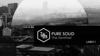 Une nouvelle bombe sud-africaine débarque sur le net label JFX Lab: le deuxième EPdu duo Pure Solid! Chronique d'un EP inventif (entre dub, électro et hip hop…) et interview dans […]