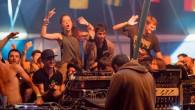 Enfin! Vous l'attendiez, il arrive finalement pour le lancement de Musical Echoes.fr! Le retour complet (en trois parties et un bonus) de la première édition du plus gros festival français […]