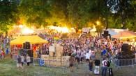 La 23ème édition du Garance reggae festival, qui a pris place pour la 5ème année consécutive à Bagnols-sur-Cèze (Gard), a une fois de plus ravi les amateurs de reggae et […]