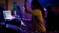 DUB INTERVIEW! Après le directeur artistique du Télérama Dub Fesitval, c'est au tour de l'artiste Ackboo de se confier à Musical Echoes. Le jeune producteur toulousain dont la musique a […]