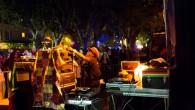 La seconde édition de la Vitrolles Dub Station s'est tenue le 9 août dernier, à 20km de Marseille. Elle a réuni près de 800 personnes, sous les étoiles du domaine […]