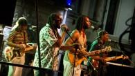 La onzième édition du festival Festipop, dédié à la culture urbaine et aux musiques actuelles a lieu ce week-end dans les arènes de Frontignan, pas très loin de Montpellier! (34). […]