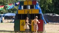 La seconde édition du Dub Fest qui s'est déroulée du 14 au 16 août à Gourgé (Deux-Sèvres), a accueilli près de 1600 festivaliers attirés par ce beau rendez-vous des sound […]
