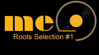 Tous les mois, Musical Echoes vous propose deux sélections 100% vinyles : l'une roots/digital et l'autre reggae/dub/stepper actuel. Aux platines, Manu Lkd pour 80 minutes de nectar oldies! Des perles […]