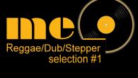 Tous les mois, Musical Echoes vous propose deux sélections 100% vinyles : l'une roots/digital et l'autre reggae/dub/stepper actuel. Aux platines, E. Blender pour 80 minutes de productions récentes qui couvrent […]