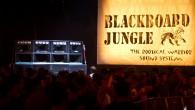 Samedi 4 octobre, démarrait la nouvelle saison des Dub Station marseillaises. Au programme, une connexion France-Suisse-Angleterre sur fond de grosses basses : Cultural Warriors, Jah Tubby's et Blackboard Jungle sur […]