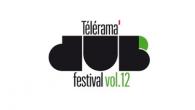 Dans le cadre du Télérama dub Festival 2014, retrouvez Stand High Patrol, Jahtari, Roots Atao et Ackboo à Lyon! Transbo : STAND HIGH PATROL JAHTARI RIDDIM FORCE feat. Asher Senator […]