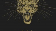 Premier LP très attendu signé par OBF (Original Bass Foundation), instigateur des sessions Dubquake et Top Ranking, Wild illustre l'univers du crew basé entre la France et la Suisse qui […]