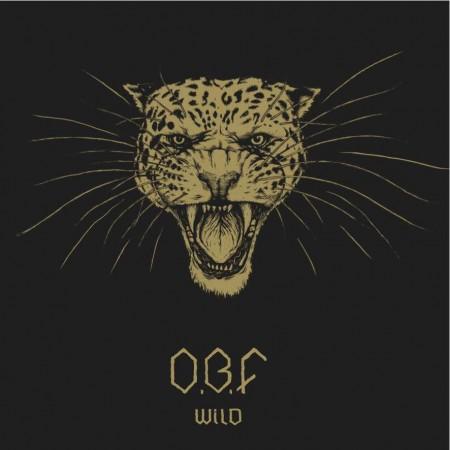 L'album sort ce lundi 6 octobre dans les bacs.