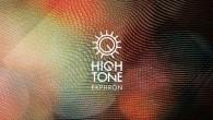 Amoureux des musiques indie des années 60 à aujourd'hui, High Tone a toujours su digérer un panorama musical varié autant que les éléments technologiques clés de chacune de ces décennies […]
