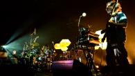 Après la sortie de leur dernier album (Ekphrön) au printemps, le groupe High Tone, pionnier du dub live made in France depuis 1997, a entamé une tournée, qui vient de […]