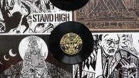 Stand High Patrol est un crew breton qui fédère un public bien au-delà de la sphère reggae/dub. Grâce à un style original , Pupajim, Rooty Step et Mac Gyver, distillent […]