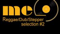 Tous les mois, Musical Echoes vous propose deux sélections 100% vinyles : l'une roots/digital et l'autre reggae/dub/stepper, plus actuelle. Aux platines, E. Blender pour 76 minutes et une sélection très […]