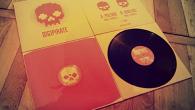 Après un EP remarqué sorti en mai dernier sur le netlabel Marée Bass, le dub maker belge, Mad Codiouf sort son premier vinyle sur le label dijonnais Digipirate. Au menu, […]