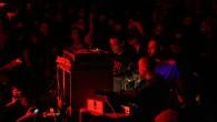 Après le succès de l'édition 2013, le Télérama Dub Festival revient une nouvelle fois propager ses basses «dubesques» aux quatre coins de la France. Après Lyon, Paris et Poitiers, la […]