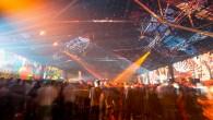 La session était attendue samedi dernier pour la date parisienne du Télérama Dub Festival! Ce dernier déménageait du Cent Quatre pour les Docks de Paris, à La Plaine-Saint-Denis (93). Et […]