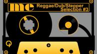 Tous les mois, Musical Echoes vous propose deux sélections 100% vinyles : l'une roots/digital et l'autre reggae/dub/stepper, plus actuelle. Aux platines, E. Blender pour une nouveau mix de 77 minutes […]