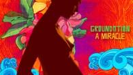Après déjà sept albums aboutis, le groupe californien Groundation n'est plus à présenter et porte le reggae roots depuis longtemps au Etats-Unis. Voilà qu'il signe son retour avec l'album «A […]