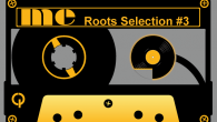 Tous les mois, Musical Echoes vous propose deux sélections 100% vinyles : l'une roots et l'autre reggae/dub/stepper, plus actuelle. Aux platines ce mois-ci, Idren Klem pour 76 minutes de roots […]