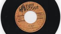 Deux labels, deux chanteurs (Anthony Johnson et Sugar Minott) et un seul riddim partagé pour ces deux nouveaux titres majeurs du reggae fraîchement repressés! Décryptage de ces nouvelles rééditions alléchantes […]