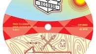 A l'occasion de la sortie du titre de Trevor Junior, «People are changing» sur le label anglo-portugais Cubiculo Records, «Musical Echoes» fait coup double. D'un part, Manu Lkd chronique cette […]